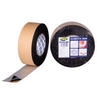 AY5020 - Alubutyl tape - 50mm x 20m - 5407004561240