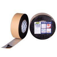 AY5020 - Alubutyl tape - 50mm x 20m - 5407004561240
