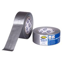 DC5050 - Duct tape 1900 - silver - 50mm x 50m - 5425014223316