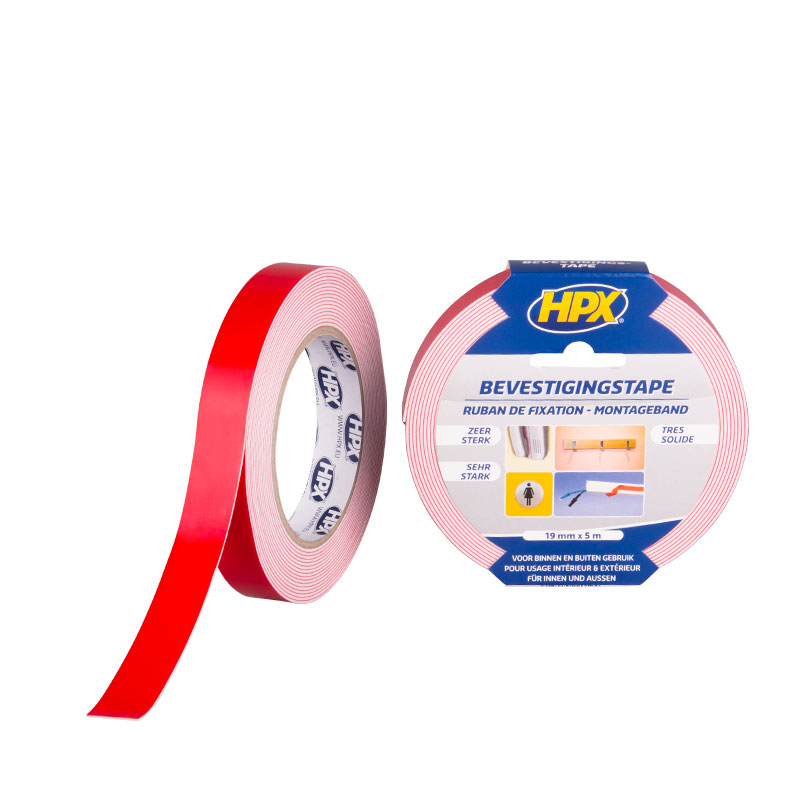Mirror Mounting Tape Hpx, Can I Use Double Sided Tape To Hang A Mirror