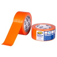 EO5025 - Universal repair tape - orange - 50mm x 25m - 5425014224603