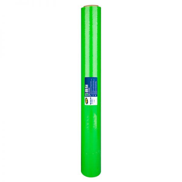 GF1001 - Pro Cover - green - 100cm x 100 m - 5407004562766