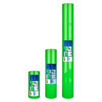 GF2510 - GF5010 - GF1001 - Pro Cover - green