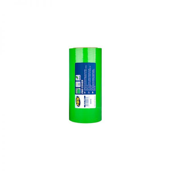 GF2510 - Pro Cover - green - 25cm x 100 m - 5407004562728