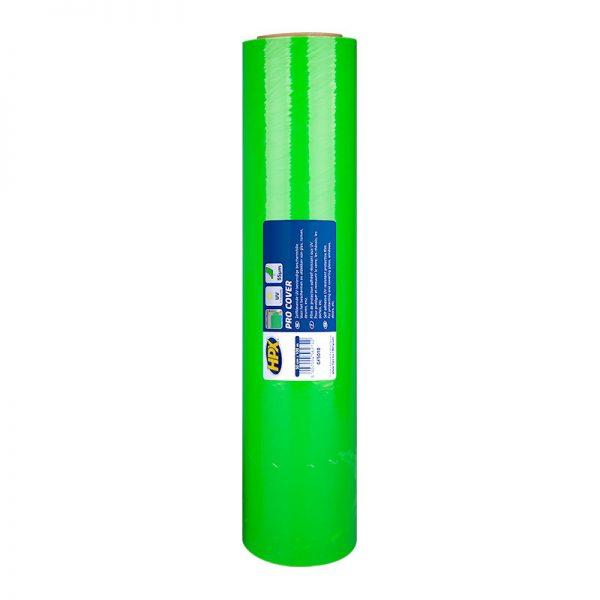 GF5010 - Pro Cover - green - 50cm x 100 m - 5407004562742