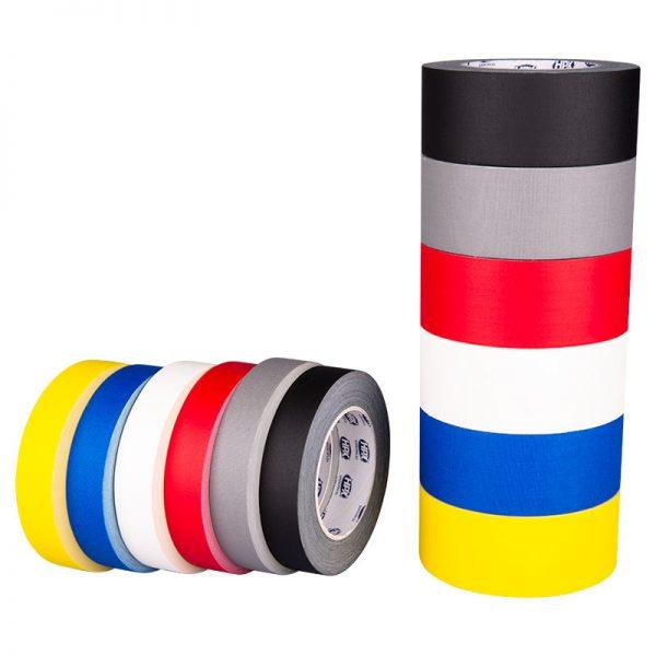 HPX - Matt gaffer tape pro