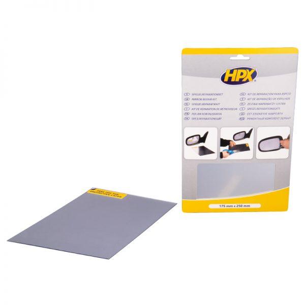 MR1725 - Mirror Repair kit - 175mm x 250mm - 5407004562872